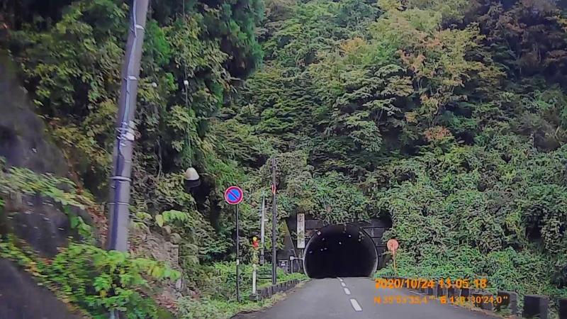 f:id:japan_route:20210113212409j:plain