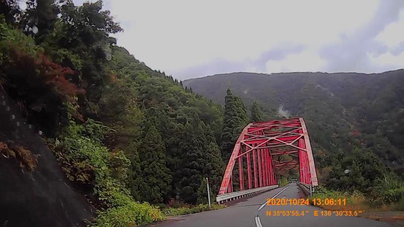 f:id:japan_route:20210113212423j:plain