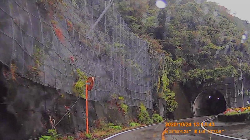 f:id:japan_route:20210113212514j:plain