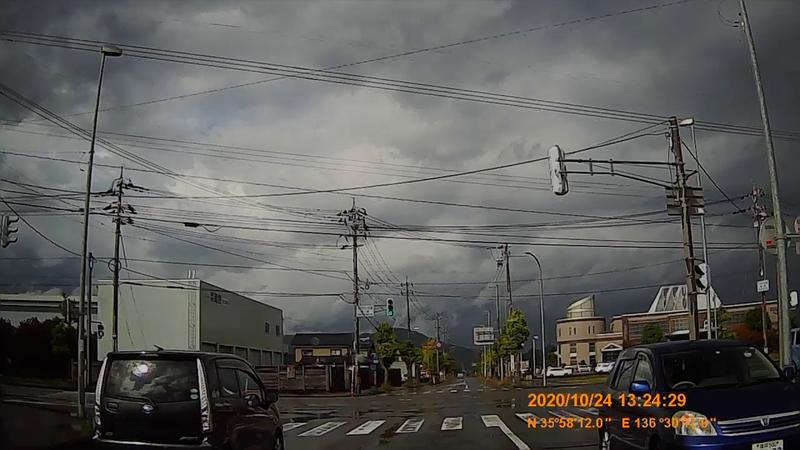 f:id:japan_route:20210113212642j:plain