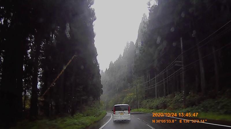f:id:japan_route:20210113212956j:plain