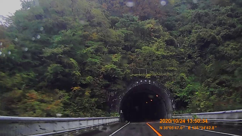 f:id:japan_route:20210113213044j:plain