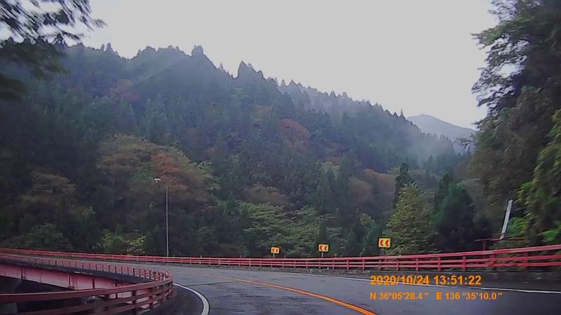 f:id:japan_route:20210113213050j:plain