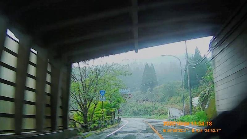 f:id:japan_route:20210113213118j:plain