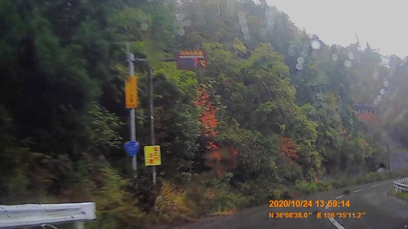 f:id:japan_route:20210113213150j:plain