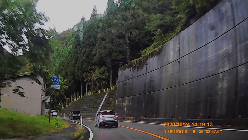 f:id:japan_route:20210113213454j:plain