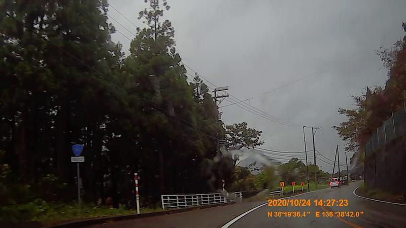 f:id:japan_route:20210113213533j:plain