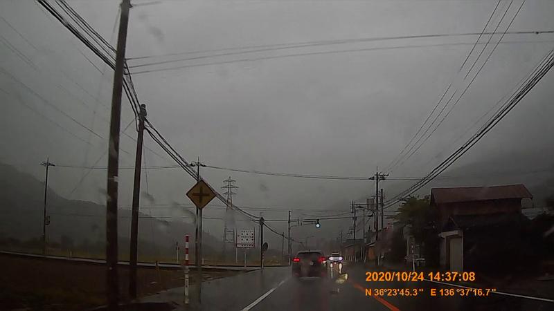 f:id:japan_route:20210113213647j:plain