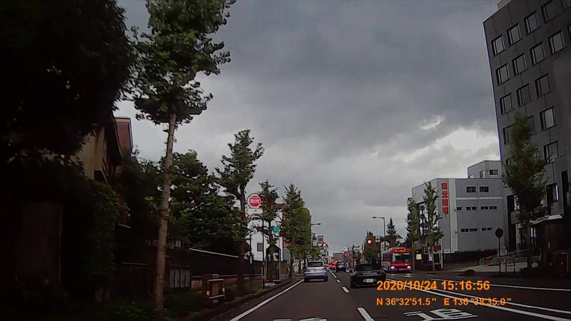 f:id:japan_route:20210113214055j:plain