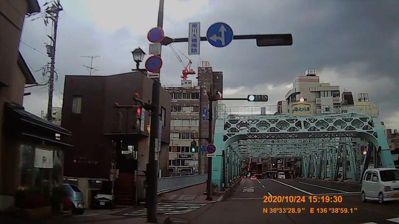 f:id:japan_route:20210113214101j:plain