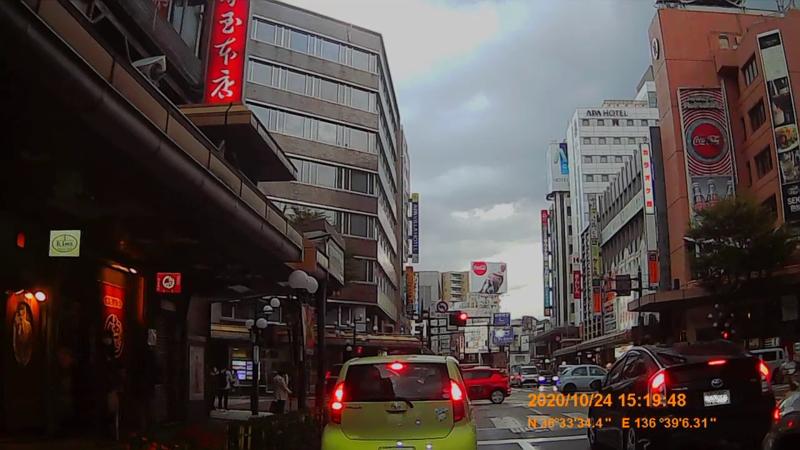 f:id:japan_route:20210113214107j:plain