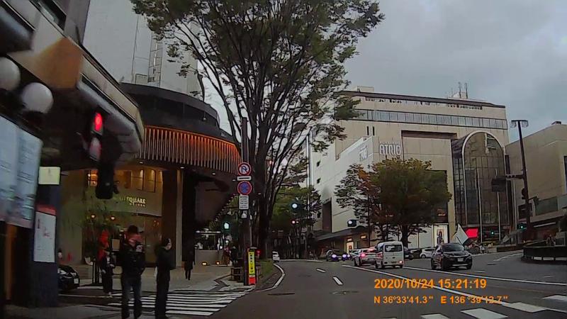 f:id:japan_route:20210113214113j:plain