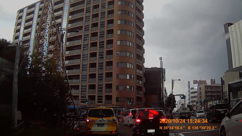 f:id:japan_route:20210113214131j:plain