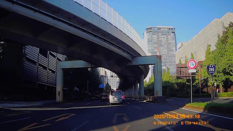 f:id:japan_route:20210117115533j:plain