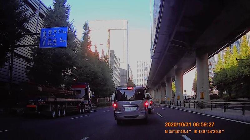 f:id:japan_route:20210117115538j:plain