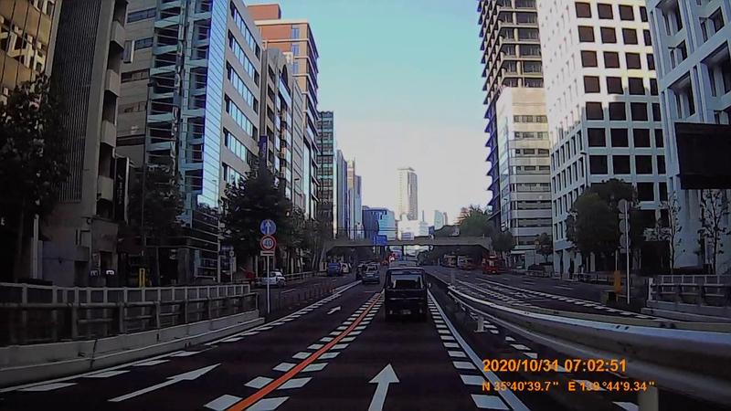 f:id:japan_route:20210117115550j:plain