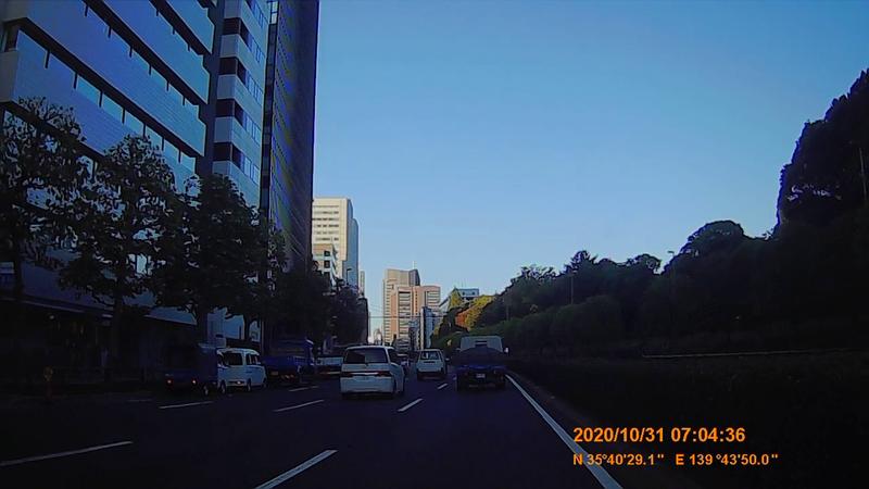 f:id:japan_route:20210117115555j:plain