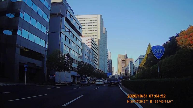f:id:japan_route:20210117115600j:plain