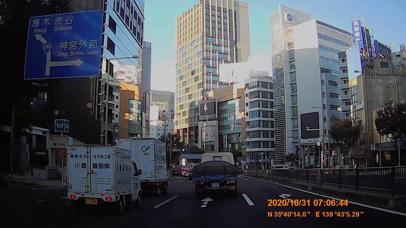 f:id:japan_route:20210117115605j:plain
