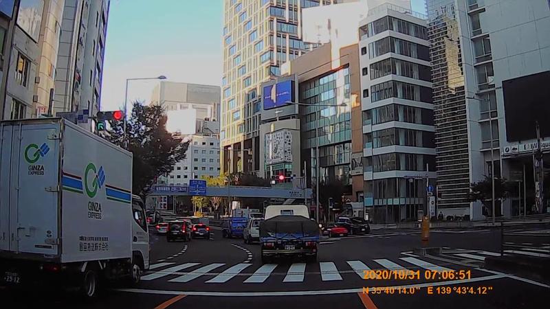 f:id:japan_route:20210117115611j:plain