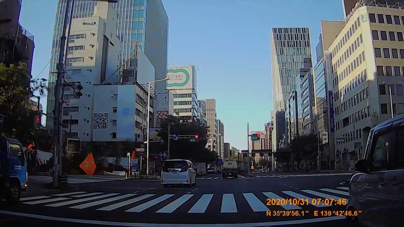 f:id:japan_route:20210117115616j:plain