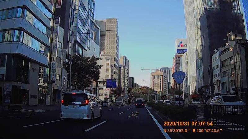 f:id:japan_route:20210117115622j:plain