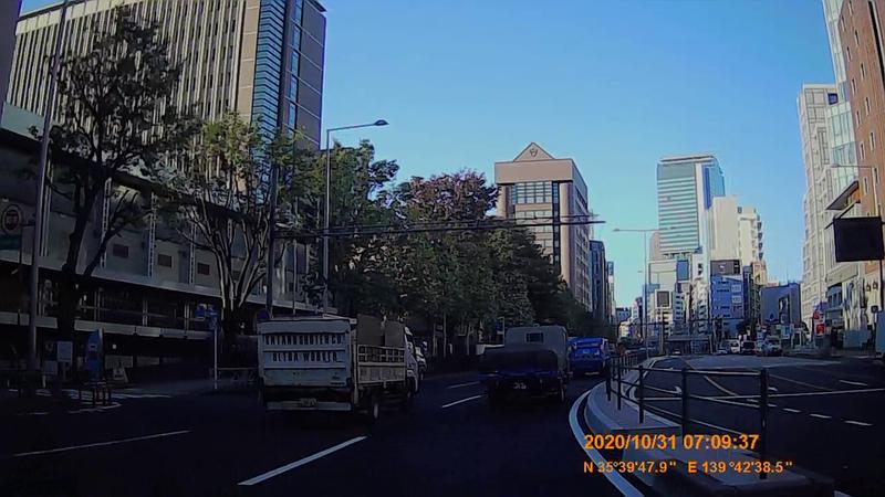 f:id:japan_route:20210117115627j:plain