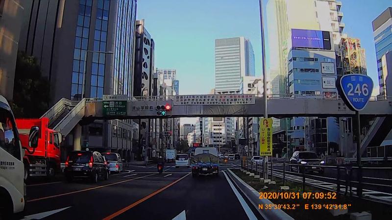 f:id:japan_route:20210117115633j:plain