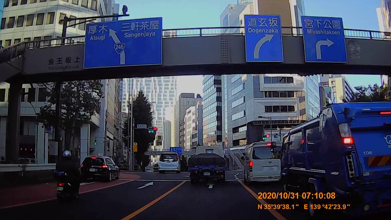 f:id:japan_route:20210117115638j:plain