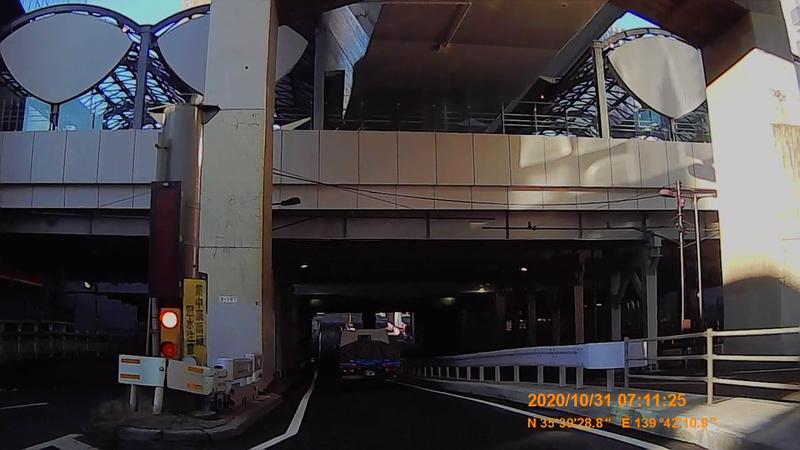 f:id:japan_route:20210117115659j:plain