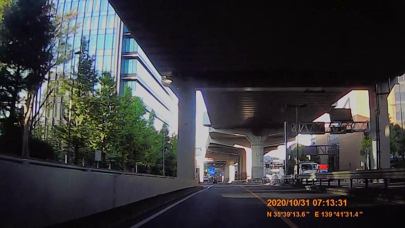f:id:japan_route:20210117115710j:plain