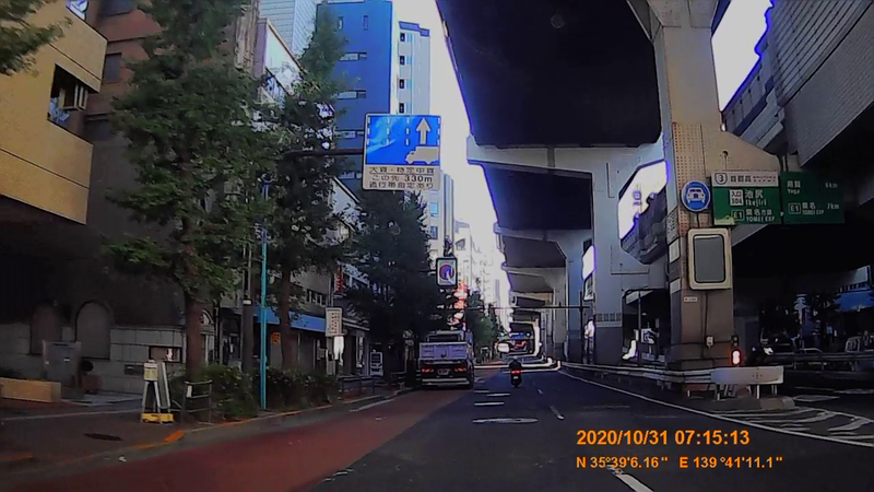 f:id:japan_route:20210117115721j:plain