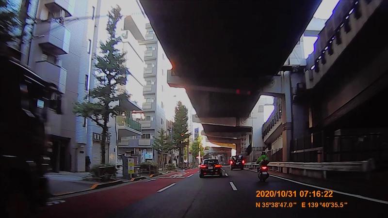 f:id:japan_route:20210117115727j:plain