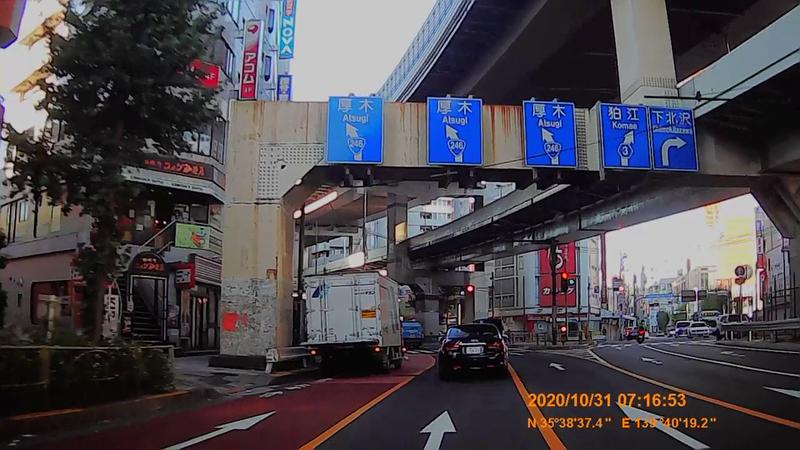 f:id:japan_route:20210117115733j:plain
