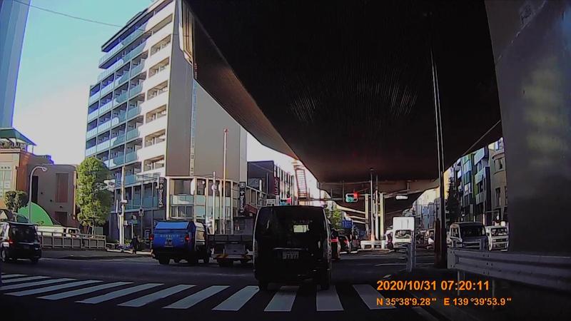 f:id:japan_route:20210117115745j:plain