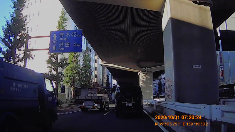 f:id:japan_route:20210117115750j:plain