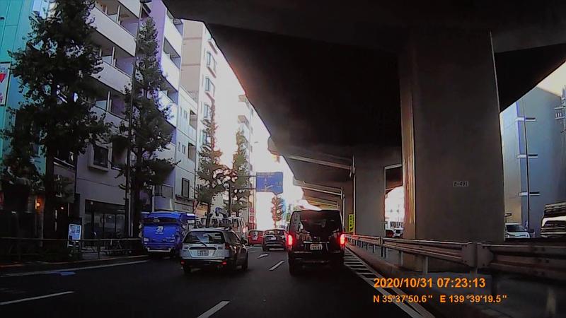 f:id:japan_route:20210117115756j:plain