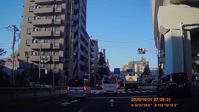 f:id:japan_route:20210117115807j:plain