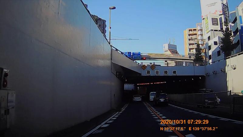 f:id:japan_route:20210117115823j:plain