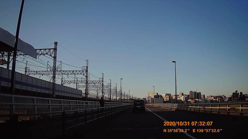 f:id:japan_route:20210117115838j:plain