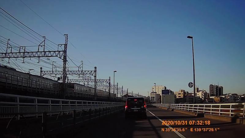 f:id:japan_route:20210117115842j:plain