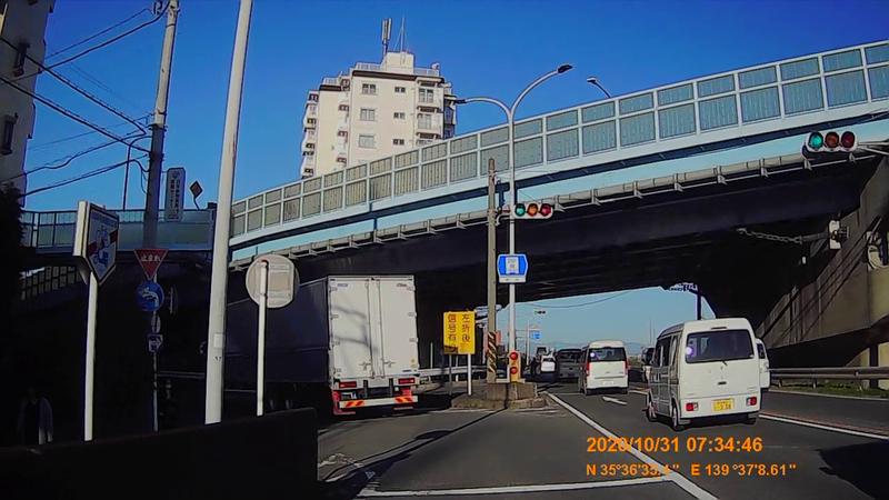 f:id:japan_route:20210117115858j:plain