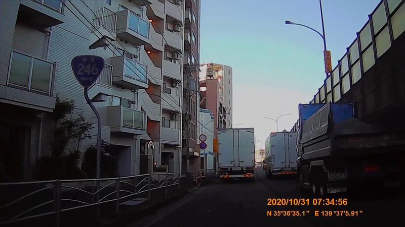f:id:japan_route:20210117115903j:plain