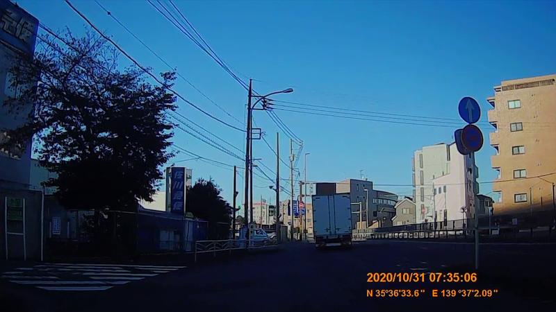 f:id:japan_route:20210117115908j:plain