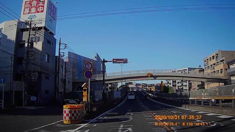 f:id:japan_route:20210117115924j:plain