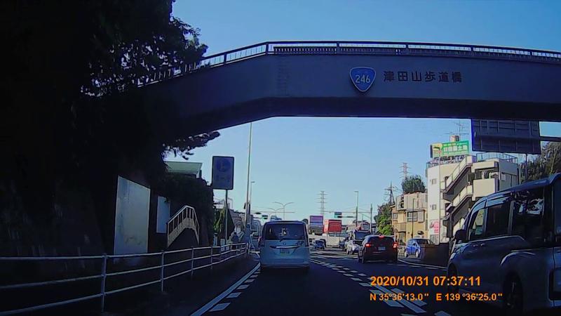 f:id:japan_route:20210117115929j:plain