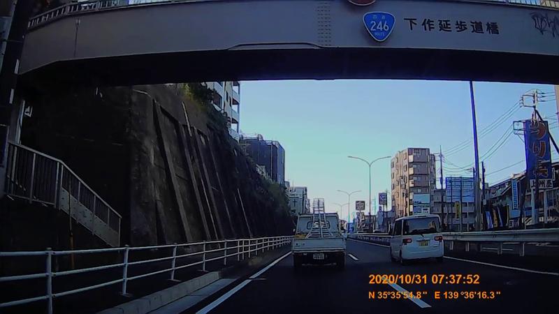 f:id:japan_route:20210117115934j:plain