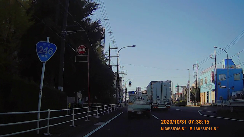 f:id:japan_route:20210117115939j:plain