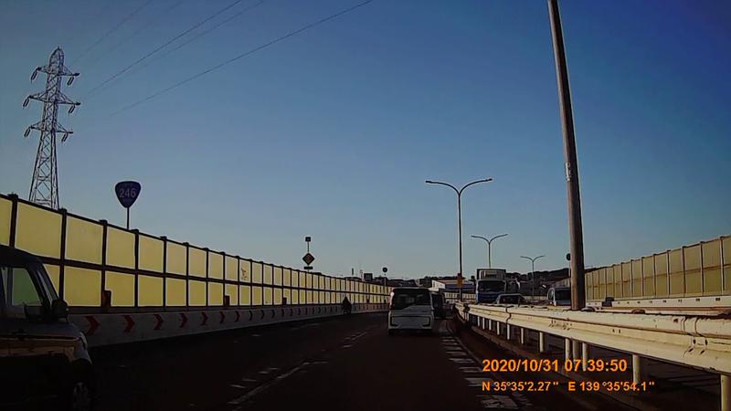 f:id:japan_route:20210117115954j:plain