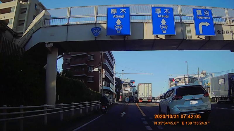 f:id:japan_route:20210117120004j:plain